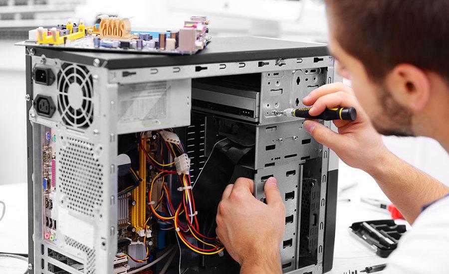 computer-reparatie-service